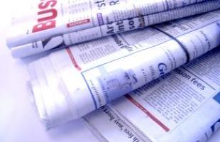 NEWS & TOPICSのイメージ